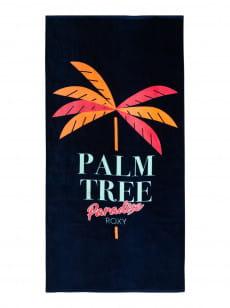 Пляжное полотенце Pink Lollipop