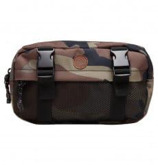 Поясная сумка Safari