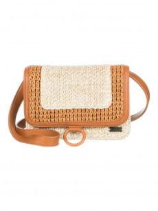 Женская сумка через плечо Just Peachy