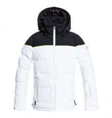 Мультиколор женская сноубордическая куртка diva