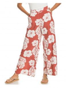 Женские брюки Midnight Avenue