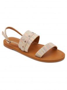 Женские сандалии Donita