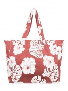 Женская сумка-тоут Anti Bad Vibes