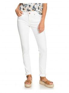 Женские узкие джинсы Bandit