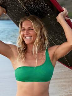 Женский лиф POP Surf
