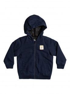 Детская куртка Just Cool 2-7