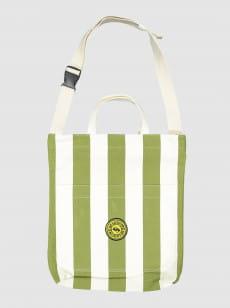 Женская сумка-тоут The Bold