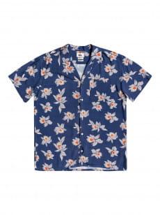 Мужская рубашка с коротким рукавом Mystic Sessions