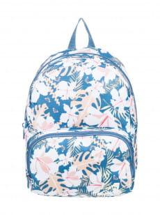Детский рюкзак Always Core 8L 2-7