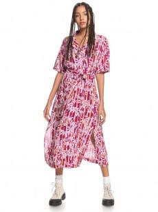 Женское платье Tribal