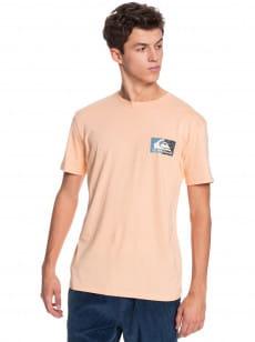 Мужская футболка Isle Of Stoke