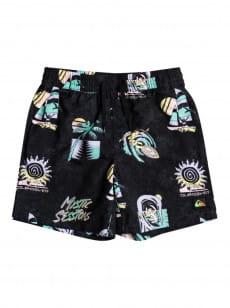 """Детские плавательные шорты Island Pulse 14"""" 8-16"""