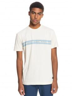 Мужская футболка Mixtape Stripe