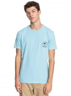Мужская футболка Beal