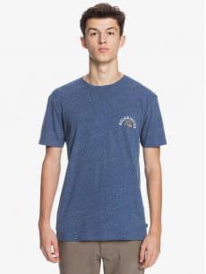 Мужская футболка Foreign Tides