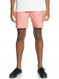 "Розовый мужские шорты taxer 17"""