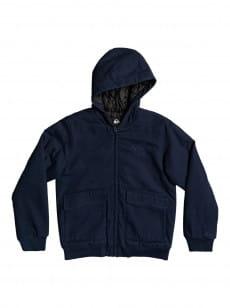 Детская куртка Just Cool 8-16