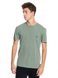 Мужская футболка Basic Bubble
