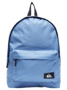 Голубой рюкзак everyday poster 16l