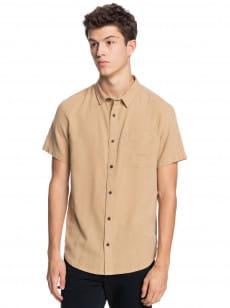 Мужская рубашка с коротким рукавом Time Box