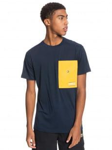 Мужская футболка Dry Valley