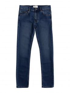 Детские прямые джинсы Voodoo Aged 8-16