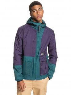 Мужская куртка Mountain Pass