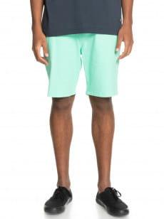 Голубой мужские шорты-чинос krandy