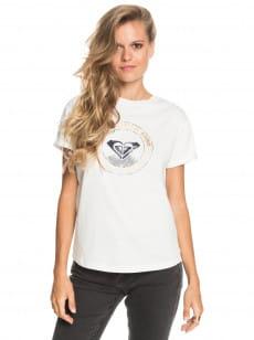 Женская футболка Epic Afternoon