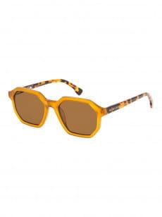 Оранжевый мужские солнцезащитные очки output