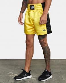 Мужские боксерские шорты Everlast x RVCA
