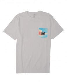 Мужская футболка Adventure Division Desert Trip