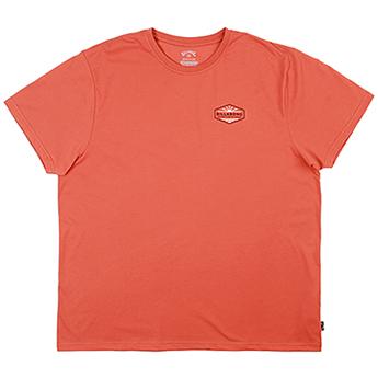 Мужская футболка Cove