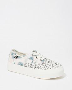 Женская обувь Salty Blonde Sweet Summer