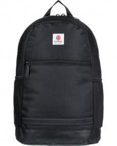 Мужской средний рюкзак Action 21L