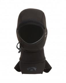 Мужской неопреновый капюшон Furnace GBS (2 мм)