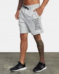Мужские тренировочные шорты Everlast x RVCA