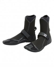 Мужские серферские ботинки Billabong (3 мм)