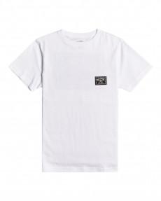 Детская футболка Bad Billy Arch
