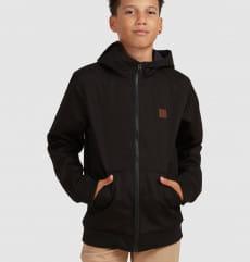 Детская куртка Earl Light