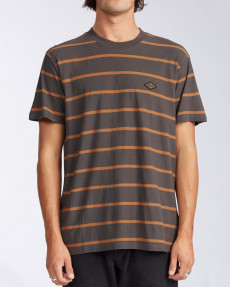 Мужская футболка Die Cut Stp