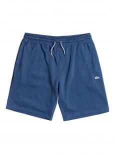 Синий мужские спортивные шорты everyday short