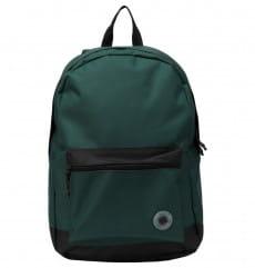 Мультиколор рюкзак среднего размера nickel 20l