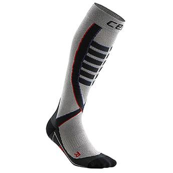 Компрессионные гольфы OBSTACLE Compression knee socks
