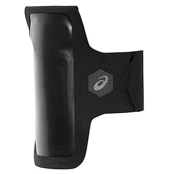 Чехол для телефона на предплечье ARM POUCH PHONE