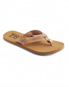 Женские сандалии Kai