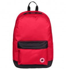 Рюкзак среднего размера Nickel 20L