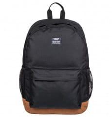 Рюкзак среднего размера Backsider Core 18.5L