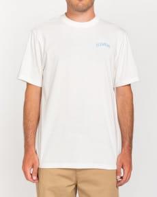 Мужская футболка Peanuts Emerge