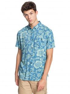 Мужская рубашка с коротким рукавом Radcliffe